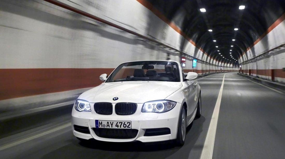 ANGEL BMW E60 E61 E70 E71 E82 E87 E88 E90 E91 E92 E93 F01 F02 E84 E89 X1 X5 X6 H8 120W