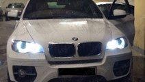 ANGEL BMW E60 E61 E70 E71 E82 E87 E88 E90 E91 E92 ...