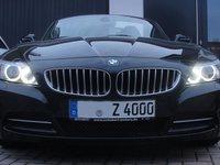 ANGEL BMW e89 Z4 H8 120W fiecare parte