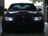 ANGEL BMW E92 H8 LED MARKER CEL MAI IEFTIN