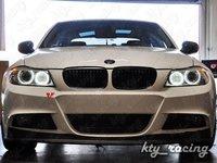 ANGEL BMW E93 80W LED MARKER 2007-2012