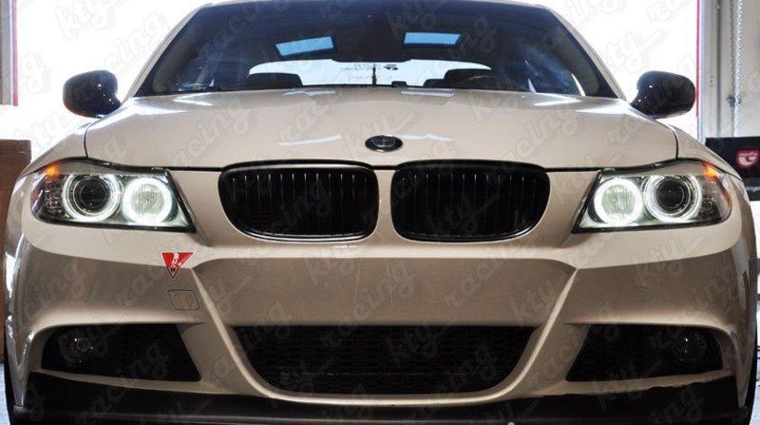 ANGEL BMW E93 80W LED MARKER 2007-2012 ⭐️⭐️⭐️⭐️⭐️