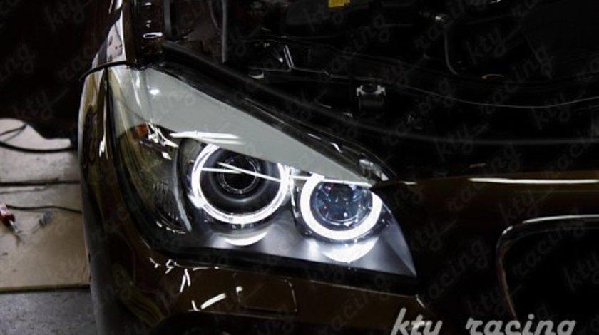 ANGEL BMW X1 E84 80W LED MARKER ⭐️⭐️⭐️⭐️⭐️