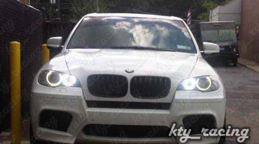 ANGEL BMW X5 E70 H8 120W