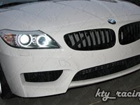 ANGEL BMW Z4 80W LED MARKER