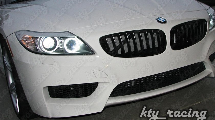ANGEL BMW Z4 80W LED MARKER