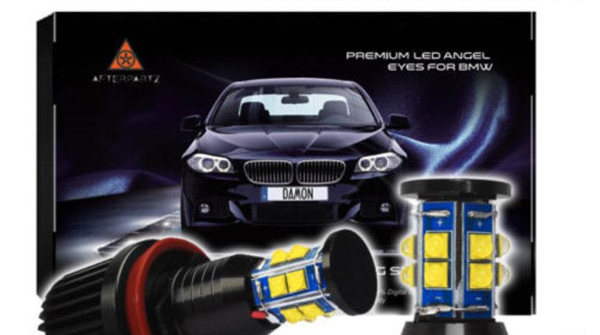 ANGEL BMW Z4 e89 H8 2X120W
