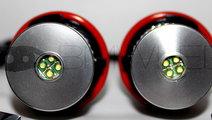 Angel Eyes BMW E39 E53 E60 E63 E64 E65 E66 E87 Led...
