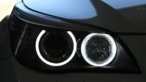 Angel Eyes BMW E61 LCI Halogen LED Marker 20W CREE