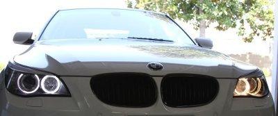 Angel Eyes BMW E61 LCI Halogen LED Marker 20W CREE
