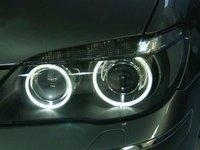 ANGEL EYES BMW E66 SERIA 7 LED MARKER