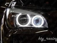 ANGEL EYES BMW E84 80W