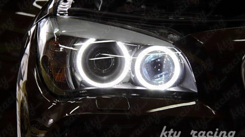 ANGEL EYES BMW E84 80W