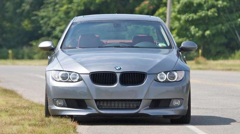 ANGEL EYES BMW E91 facelift HALOGEN LED MARKER 2016 64W