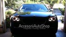 Angel Eyes BMW F01 Seria 7 - NOU IN ROMANIA - FARA...