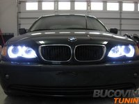 ANGEL EYES BMW seria 3 (1998-2004) - Oferta 199 lei