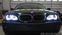 ANGEL EYES BMW seria 3 (1998-2004) - Oferta 199 le...