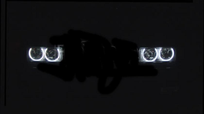 ANGEL EYES BMW SERIA 3 , E36 , High Power Tec - AEB4288