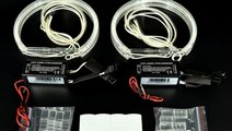 Angel Eyes Bmw Seria 7 E38 1994-2001 CCFL 4001