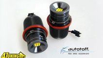 ANGEL EYES BMW SERIA 7 E65, E66 putere 120watts - ...