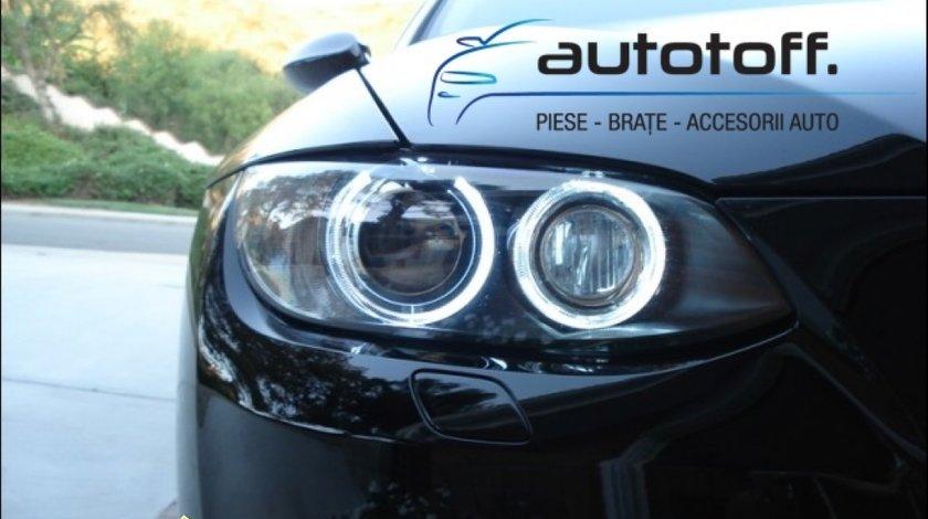ANGEL EYES BMW X6 - LED MARKER H8 20W NSSC