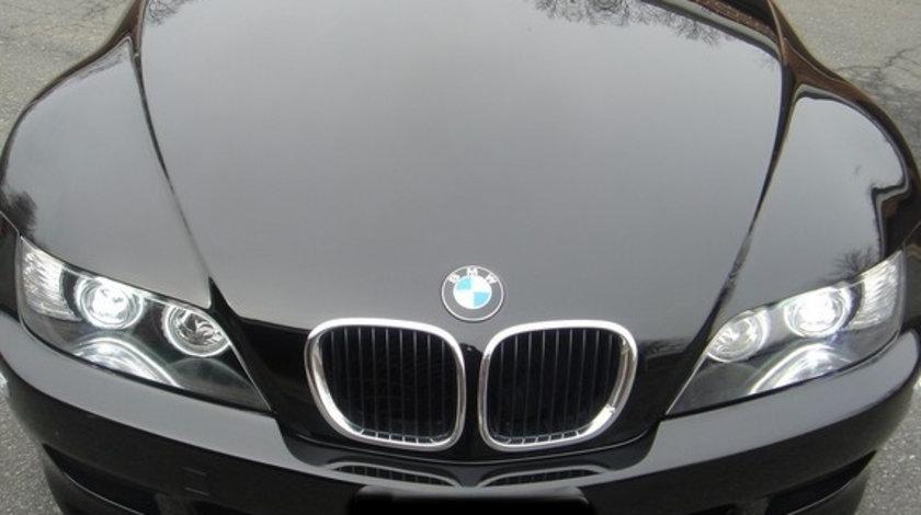 ANGEL EYES BMW Z3, High Power Tec - AEB4298