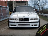 Angel Eyes CCFL BMW E36 SEDAN/COUPE/COMPACT 149 RON
