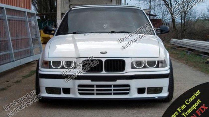 Angel Eyes CCFL BMW E36 SEDAN/COUPE/COMPACT