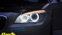 ANGEL EYES H8 - LED MARKER BMW 40W - F10, X5, X6, ...