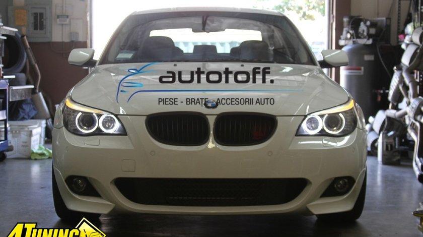 ANGEL EYES - LED MARKER H8 20W NSSC - BMW E60 E61