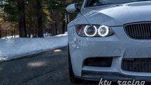 Angel Eyes Led Marker H8 80W BMW E90 FACELIFT LCI