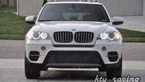 Angel Eyes Led Marker H8 80W BMW x5 e70
