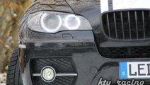 Angel Eyes Led Marker H8 BMW e92 e93 e60 LCI x5 e7...