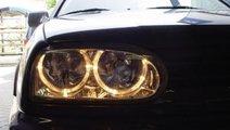 ANGEL EYES PT VW GOLF 3 -FARURI VW GOLF 3