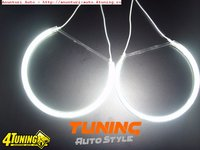 ANGEL EYES SMD BMW E36, E46, E39 - 199 LEI