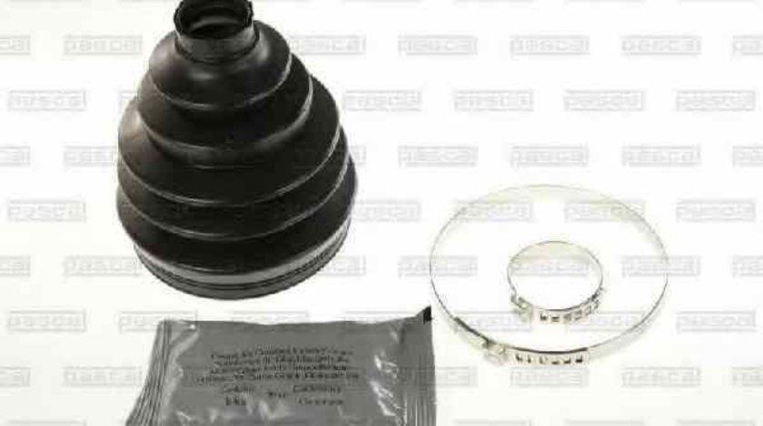 Ansamblu burduf articulatie planetara AUDI A8 4E Producator PASCAL G5W033PC