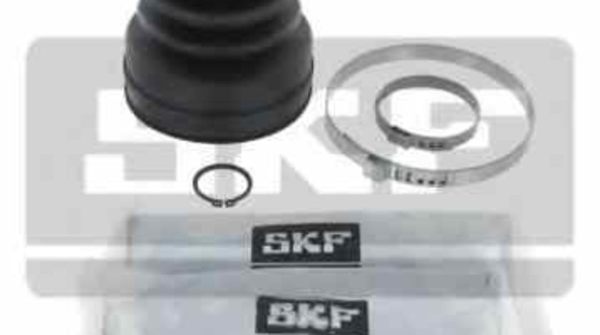 Ansamblu burduf articulatie planetara FORD C-MAX DM2 SKF VKJP 8385