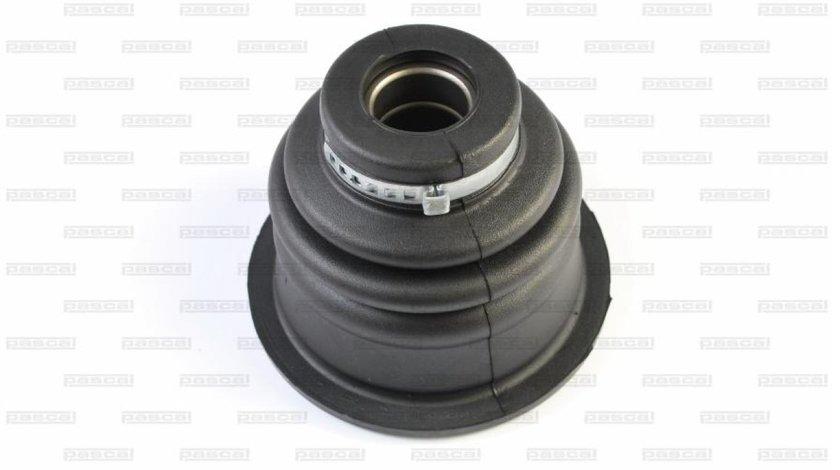 Ansamblu burduf articulatie planetara RENAULT CLIO I B/C57 5/357 Producator PASCAL G6R000PC