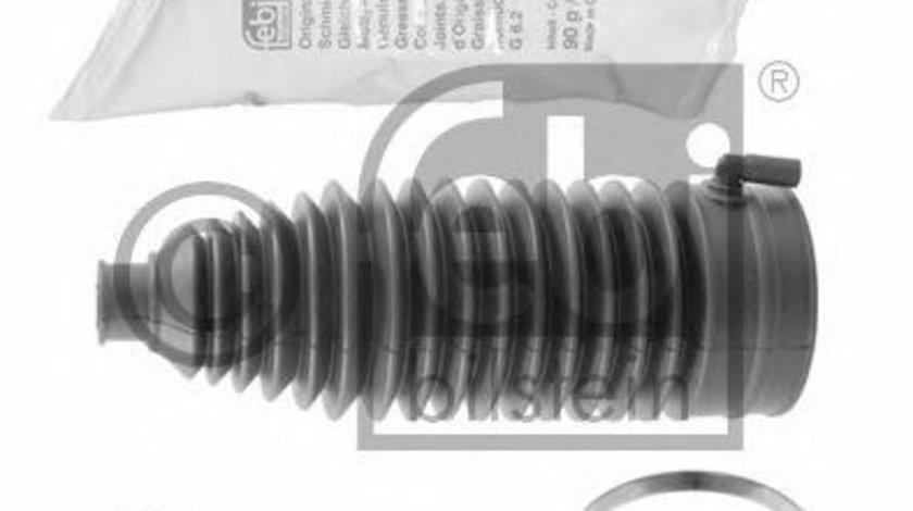 Ansamblu burduf, directie PEUGEOT 307 CC (3B) (2003 - 2016) FEBI BILSTEIN 29207 piesa NOUA