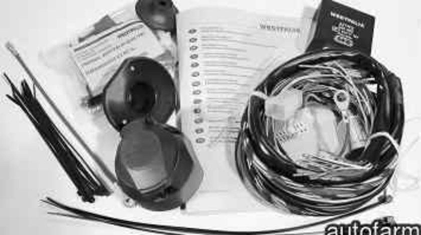 Ansamblu electric bara de remorcare MERCEDES-BENZ G-CLASS W463 Producator WESTFALIA 300072300107