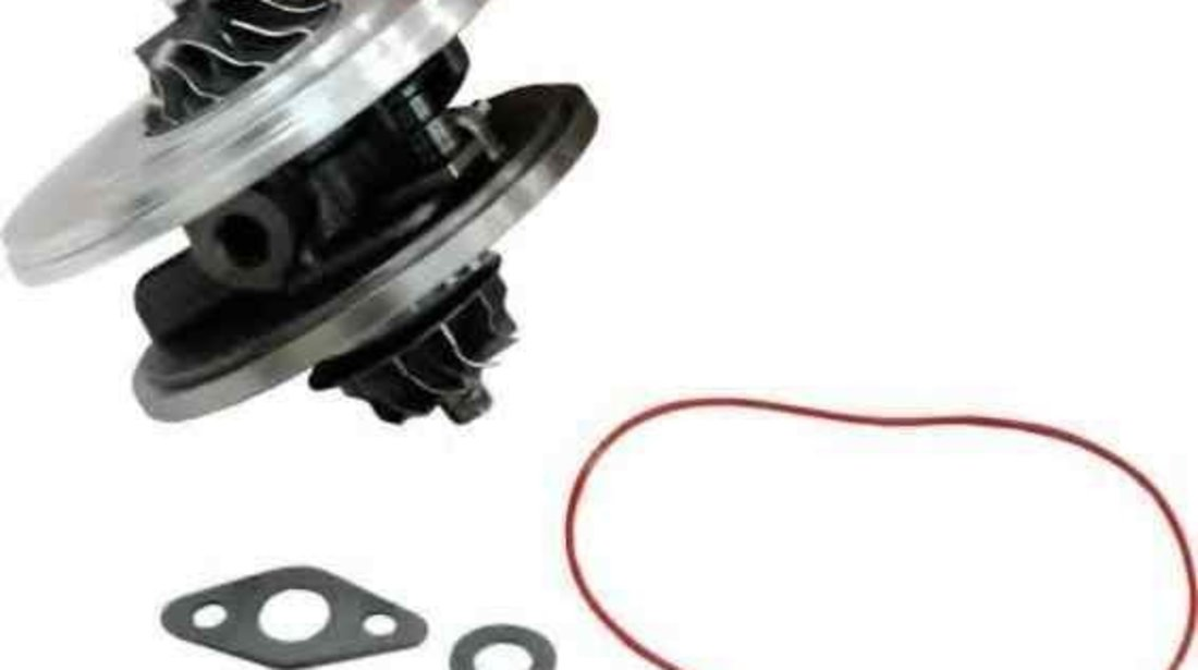 Ansamblu miez turbo CITROËN XSARA PICASSO (N68) MEAT & DORIA 60043