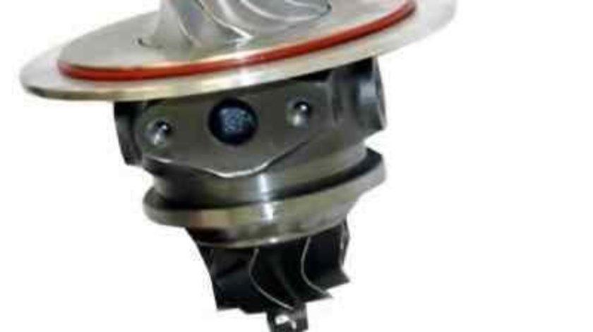 Ansamblu miez turbo KIA SORENTO I (JC) MEAT & DORIA 60016