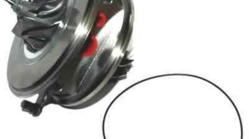 Ansamblu miez turbo MERCEDES-BENZ E-CLASS (W211) MEAT & DORIA 60248