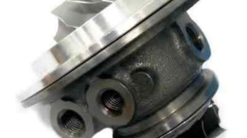 Ansamblu miez turbo VW BORA combi (1J6) MEAT & DORIA 60078