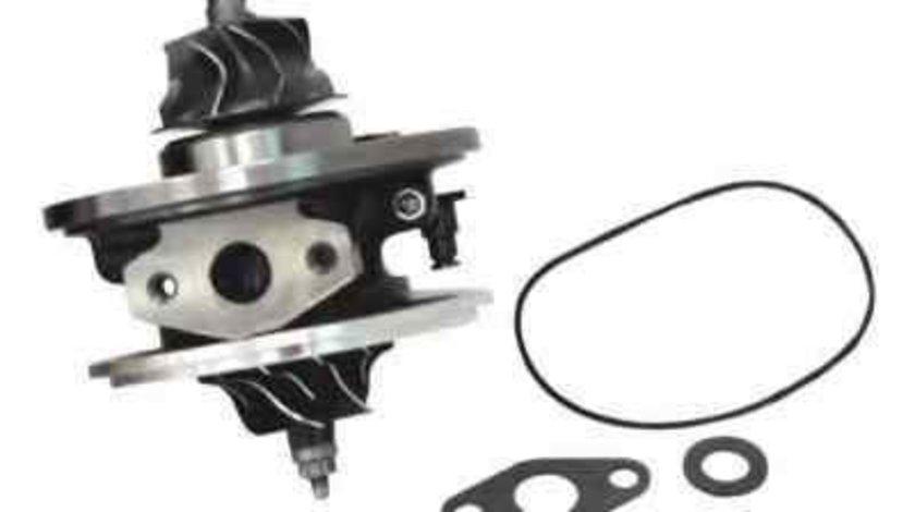 Ansamblu miez turbo VW BORA combi (1J6) MEAT & DORIA 60029