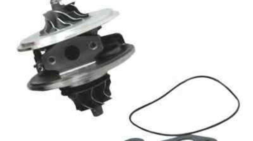 Ansamblu miez turbo VW SHARAN (7M8, 7M9, 7M6) MEAT & DORIA 60028