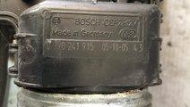 Ansamblu motoras stergatoare alfa romeo 159 2005-2...