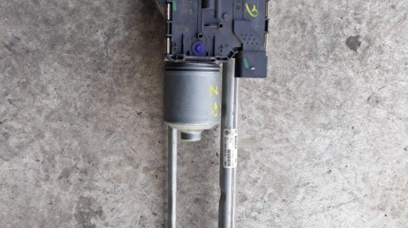 Ansamblu motoras stergatoare vw golf 7 3397021771 5g1955023d 1397220692