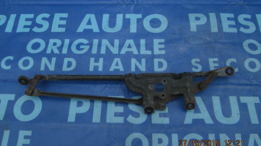 Ansamblu stergatoare Alfa Romeo 146
