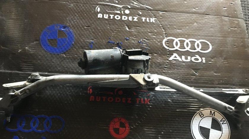 Ansamblu stergatoare Audi A6 C5 4B1 955 113